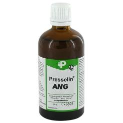 Presselin® ANG Tropfen