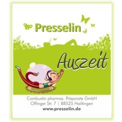 Presselin® Auszeit
