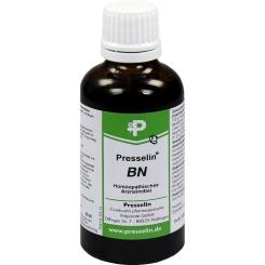 Presselin® BN Tropfen