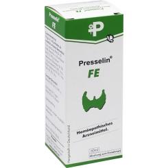 Presselin® FE Tropfen