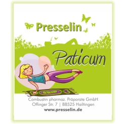 Presselin® Paticum