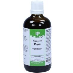 Presselin® Pros Tropfen
