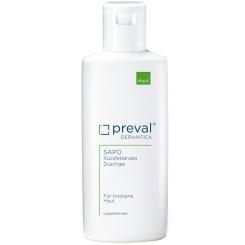 preval® SAPO Duschgel