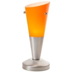 PRIMAVERA® AromaFlash Orange