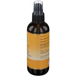 PRIMAVERA® BioAirspray Cosmic Chi