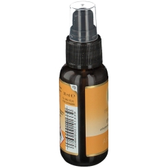 PRIMAVERA® BioAirspray Elfentraum