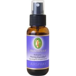 PRIMAVERA® BioAirspray Honig Kamille