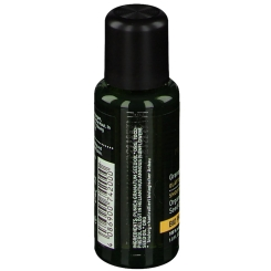 PRIMAVERA® Granatapfelsamenöl BIO