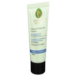 PRIMAVERA® Hautberuhigende Creme Kamille-Borretsch