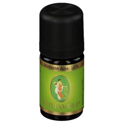 PRIMAVERA® Mimose Absloue 15 %