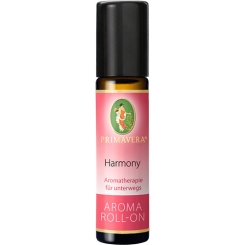 PRIMAVERA® Roll-On Harmony