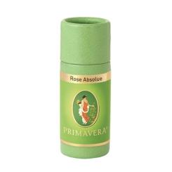 PRIMAVERA® Rose Absolue