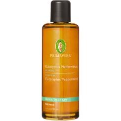 PRIMAVERA® Sauna Konzentrat Eukalyptus Minze BIO
