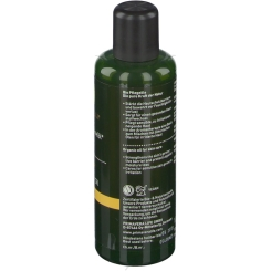 PRIMAVERA® Schwarzkümmelöl Bio