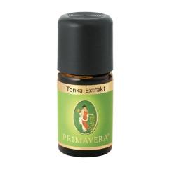 PRIMAVERA® Tonka-Extrakt