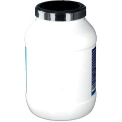 Pro 90 3 Komponenten Protein Pulver