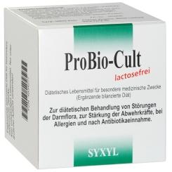 ProBio-Cult