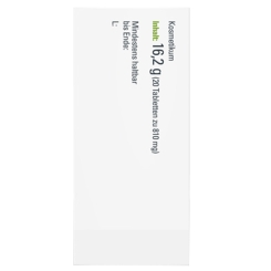 ProBio-Dent Syxyl