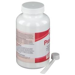 Probiotic Aplus