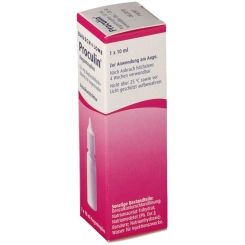 Proculin®