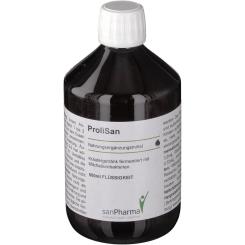 ProliSan