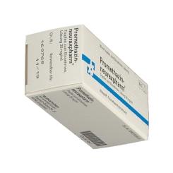 Promethazin neuraxpharm Loesung