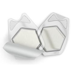 PROMOGRAN® Tamponaden 28 cm² steril