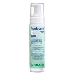 Prontoderm® Foam