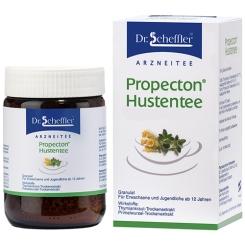 PROPECTON® Hustentee