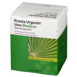 Prosta Urgenin® Uno Madaus