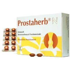 Prostaherb® N