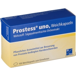 Prostess® uno