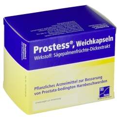 Prostess®