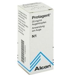 Protagent®