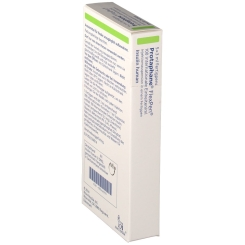 PROTAPHANE FlexPen 100 I.E./ml