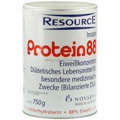 Protein 88 Pulver