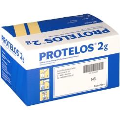 Protelos 2 g Granulat