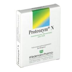 Proteozym® N