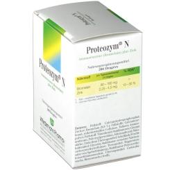 Proteozym N