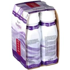 Provide Xtra Kirsche Trinkfläschchen