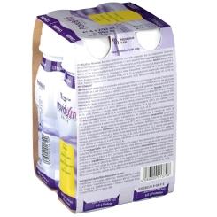 ProvideXtra® Drink Mischkarton