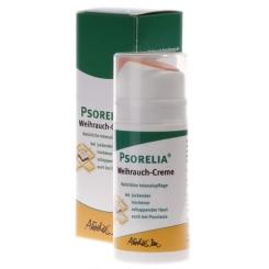Psorelia® Weihrauch-Creme