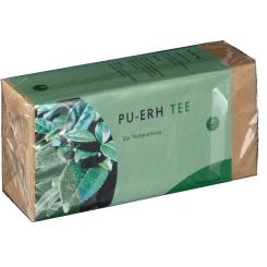 Pu Erh Tee Filterbtl.