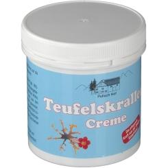 Pullach Hof Teufelskrallen-Creme