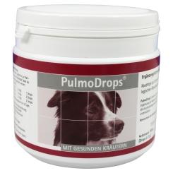 PulmoDrops®