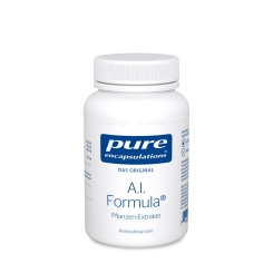 pure encapsulations® A.I. Formula®