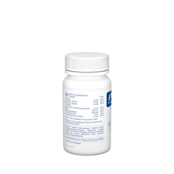 pure encapsulations® B-Complex