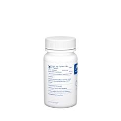 pure encapsulations® Chrom (Chrompicolinat) 200 mcg
