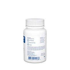 pure encapsulations® Kalium (Kaliumcitrat)