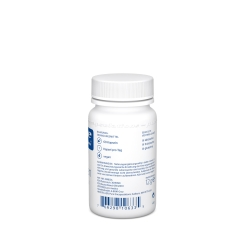 pure encapsulations® Mangan (Mangancitrat)
